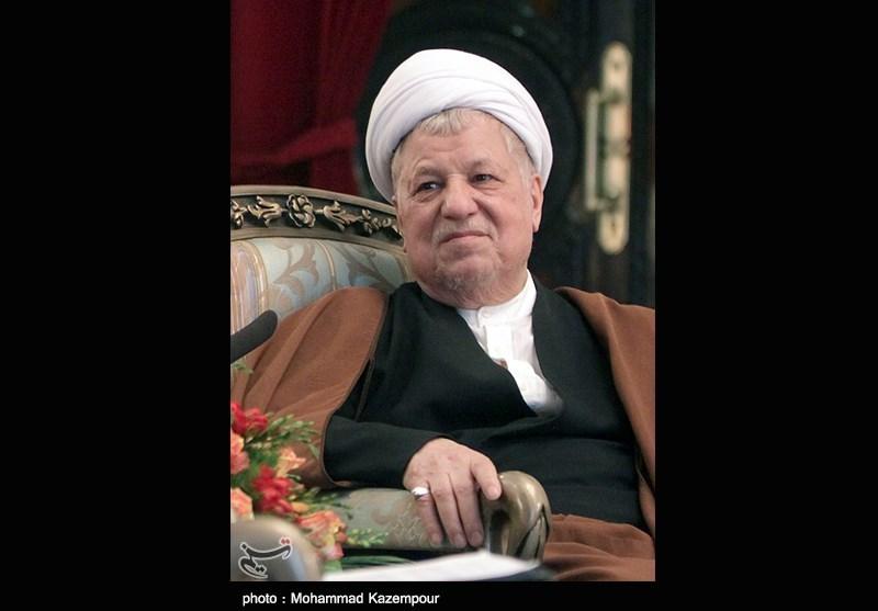 ستاد بزرگداشت ارتحال آیتالله هاشمی رفسنجانی در کرمان تشکیل شد