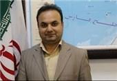 مسعود پاکزاد هرمزگان