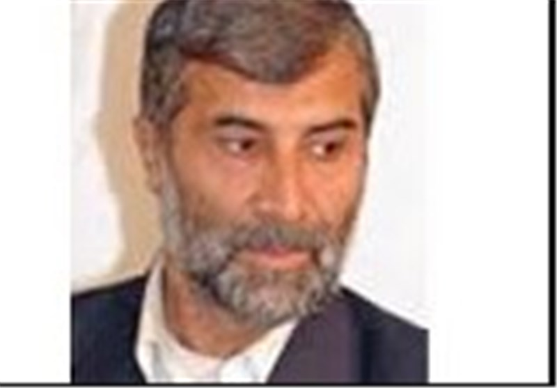 استیضاح شهردار همدان صحت ندارد / شورا باید به فکر وظایف اصلی خود باشد