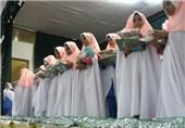 جشن تکلیف 1500 دانش آموز دختر و پسر بیرجندی برگزار می شود