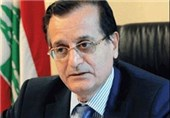 عدنان منصور: مقاومت تنها ضامن حفظ لبنان است