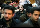 دعا کنیم امثال حاتمیکیا در سینمای ایران بسیار شوند