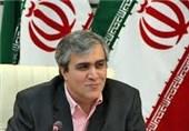 مدیرکل میراث فرهنگی، صنایع دستی و گردشگری بوشهر معرفی شد