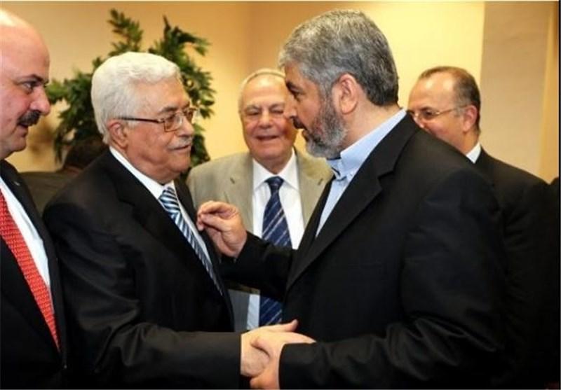 آشتی ملی فلسطینیها سراب یا واقعیتی دشوار