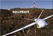 فیلمهای هالیوود، ابزارهای روابط عمومی فوقالعاده