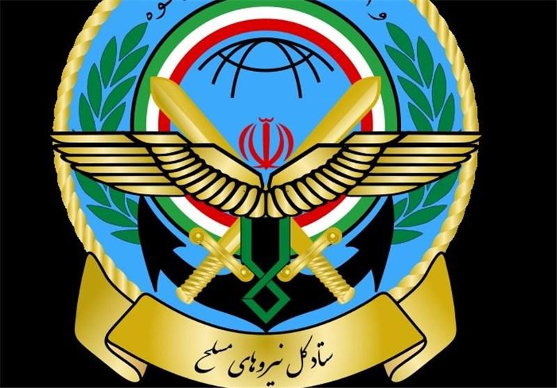 برگزاری 3500 ویژهبرنامه از سوی کمیته نیروهای مسلح ستاد دهه فجر