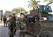 چرا ایران به ارتش لبنان کمک میکند؟