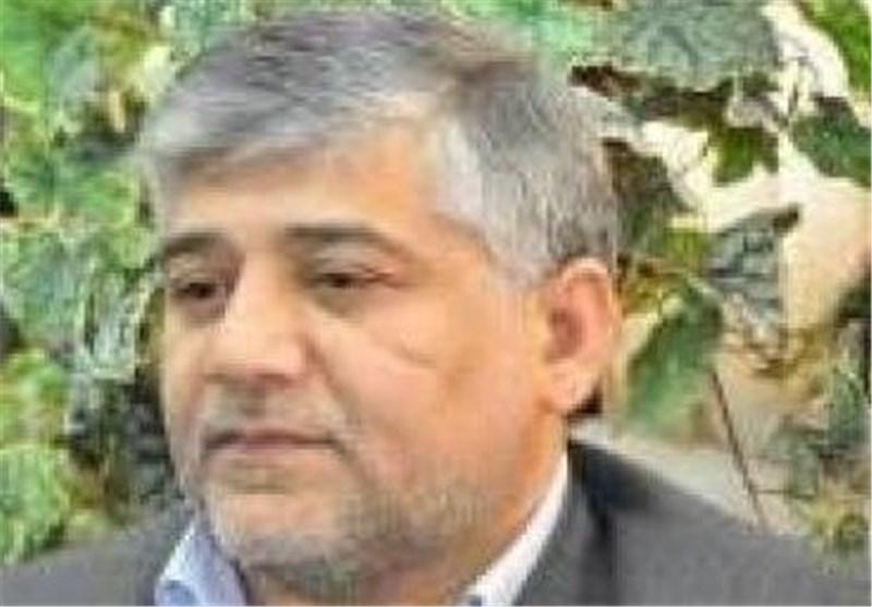 38 طرح ملی مازندران دارای پیوست پدافند غیرعامل شد