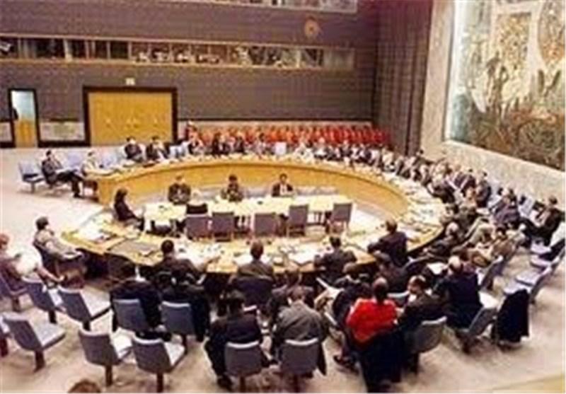 استمرار الإنقسام فی ثامن اجتماع لمجلس الأمن حول شبه جزیرة القرم