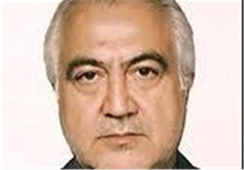 ابوسعیدی نماینده تامالاختیار در هیئت امنای دانشگاههای آزاد در 3 استان