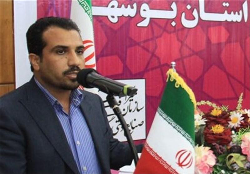 تبدیل بافت تاریخی بوشهر به مرکزتبادل تمدن فرهنگها