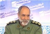 سپاه همواره در عرصههای محرومیتزدایی حضوری جهادی دارد