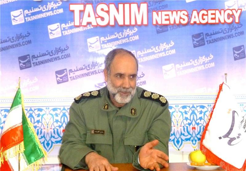 سهمیه راهیان نور دانشاموزی استان مرکزی افزایش یافت