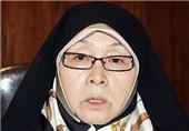 انقلاب اسلامی امانت شهدا و صیانت از آن ضروری است/ فرهنگ شهادت در تربیت فرزندان