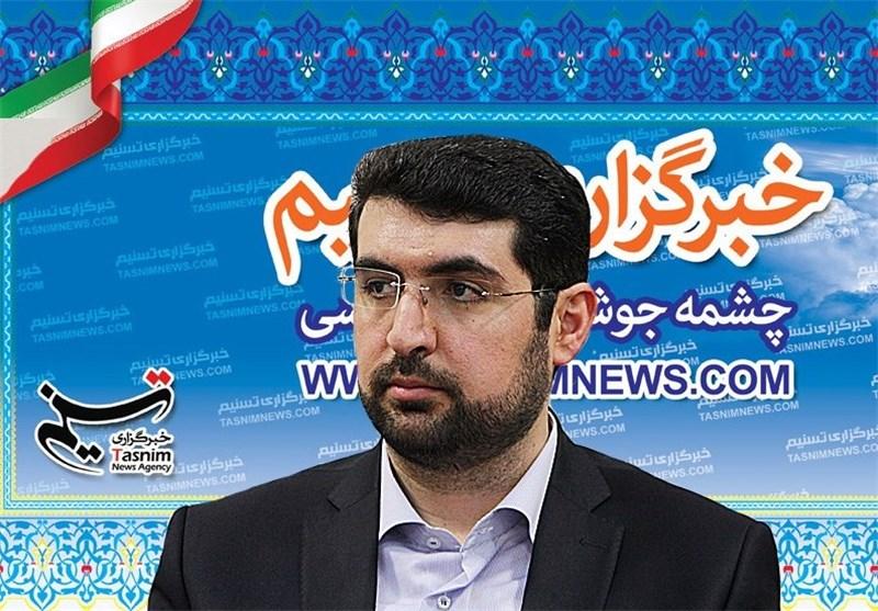 طالبی به عنوان مدیر ستاد اقامه نماز کردستان معرفی شد