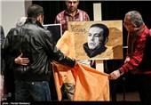 """کودتای سیاه در آخر هفته تلویزیون/ فریبرز عربنیا با """"بادامهای تلخ"""" آمد"""