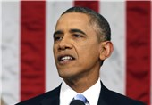 Obama Threatens again to Veto New Sanctions Bill on Iran