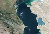 گزارش تسنیم| آیا آرامش کنونی دریای خزر از بین خواهد رفت؟