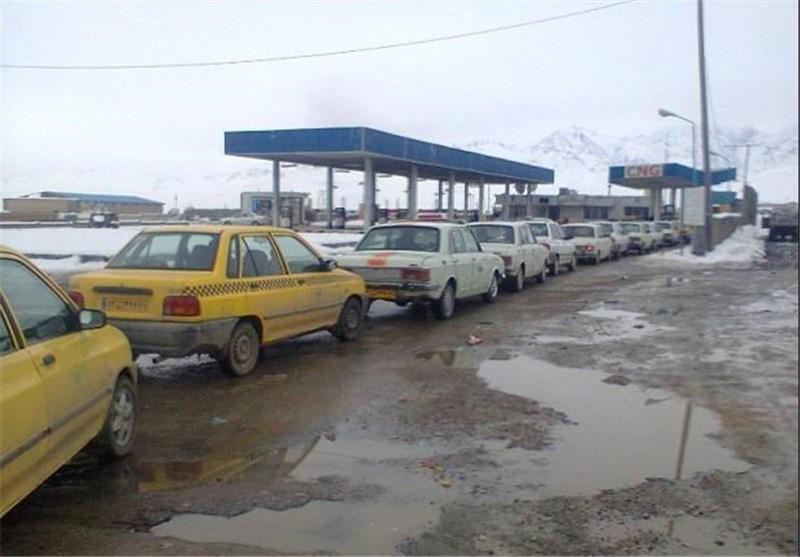 یادداشت اقتصادی | CNG در ایران ؛ گذشته، حال و آینده