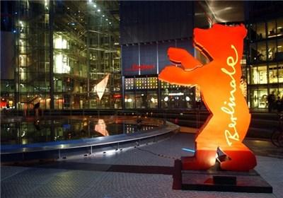 بخشی از فیلم های بخش مسابقه جشنواره برلین اعلام شد
