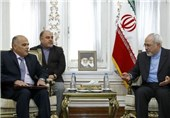 Iran, Tunisia Say Ready for Further Expansion of Ties