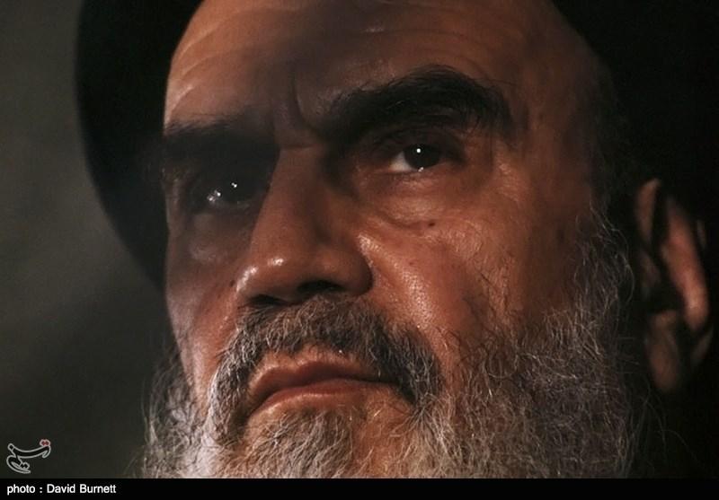 سالروز ورود بنیانگذار جمهوری اسلامی ایران