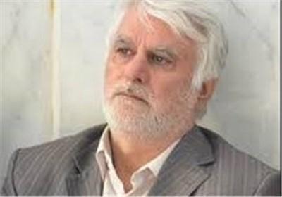 بسترهای لازم برای برگزاری انتخابات در سیستان و بلوچستان فراهم است