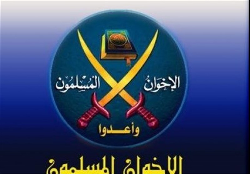 برکناری رئیس دانشگاهی در مصر به علت عضویت در اخوان المسلمین