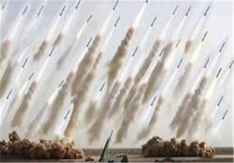 رئیس استخبارات الجیش الصهیونی یحذر : 170 الف صاروخ موجّه إلى «اسرائیل» من لبنان وسوریا وغزة