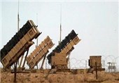 US State Dept Authorizes Sale of $10.5bln Missile Defense System to Poland