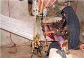 خوسف به عنوان شهر صنایع دستی و پارچهبافی ثبت جهانی میشود