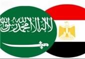سفر رئیس دستگاه اطلاعات سعودی به مصر و اردن
