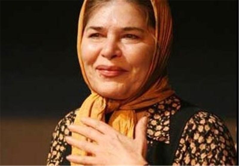 فیلم نکوداشت هما روستا به جشنواره فیلم فجر رسید