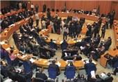 نشست رهبران آفریقا برای مذاکره در خصوص سودان جنوبی و آفریقای مرکزی