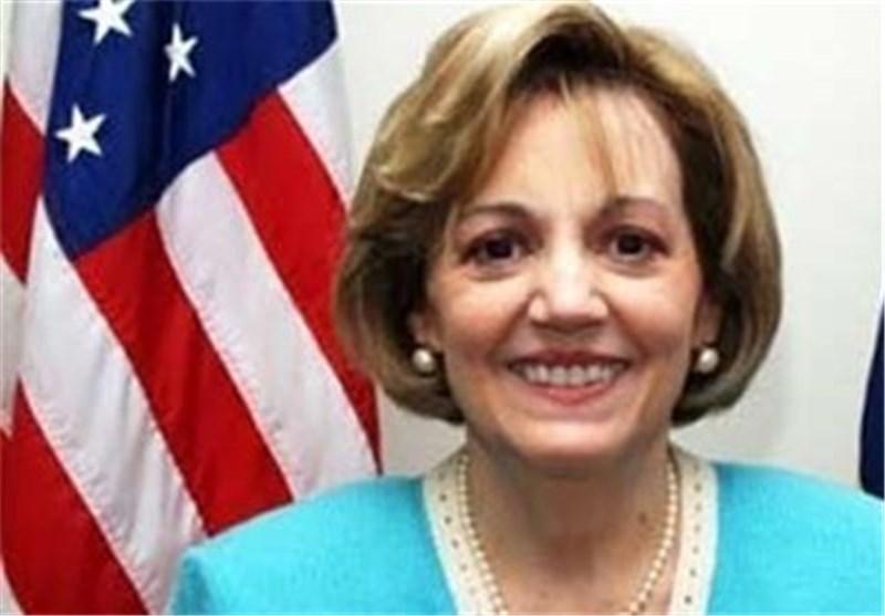 مساعدة کیری: الحوار بین ایران والسعودیة یعتبر حلقة مفقودة فی علاقات البلدین
