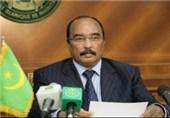 رئیس جمهور موریتانی هم به دیدار بشار اسد میرود