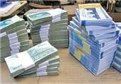 بانکها منابع مردم لرستان را در این استان سرمایهگذاری کنند