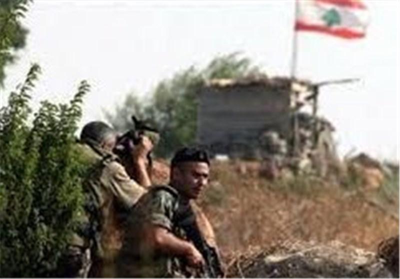 دستگیر سه نفر از اعضای جبهه النصره در لبنان