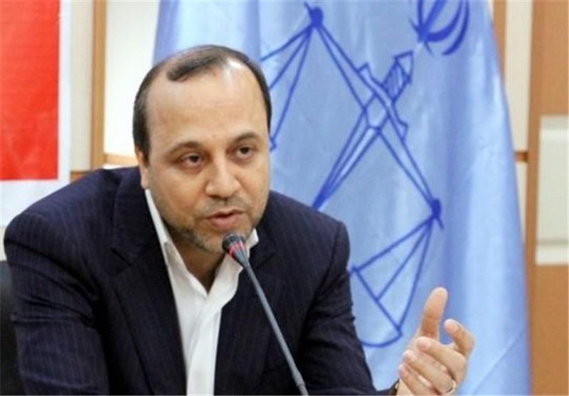 کارگاههای تخصصی پیشگیری از جرم در دانشگاههای بوشهر برگزار میشود