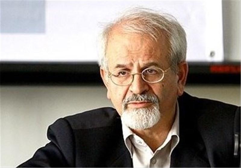 مستشار وزیر الخارجیة: التطورات الاقلیمیة والدولیة تغیرت لصالح ایران