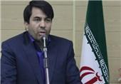 استانداری آمادگی حمایت از حوزه فناوری و اطلاعات در بین مدیران استان یزد را دارد