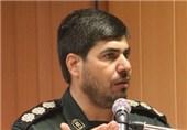 حماسه شهید مهدوی در مقابله با استکبار در بوشهر بازسازی میشود