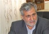 تدوین سند علمی و پژوهشی بوشهر در بخش صنعت نفت