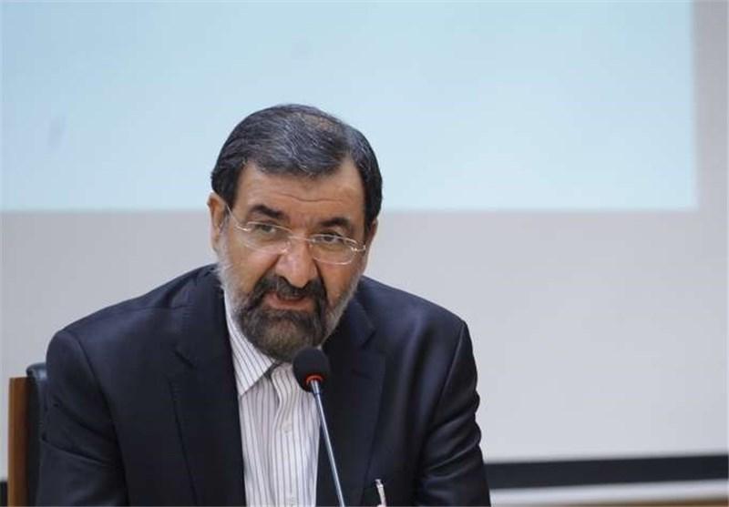 Washington Should Make Tough Decision in Talks with Iran: EC Secretary