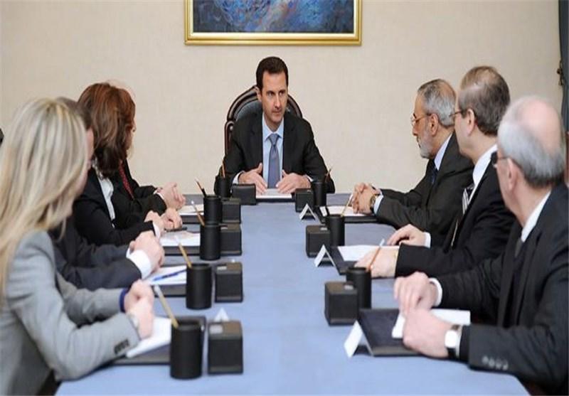 استراتژی دیپلماتیک سوریه در ژنو 2 و دستاوردهای دمشق