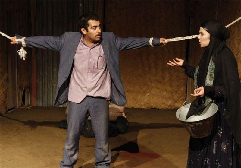 اجرای 12 نمایش در آخرین روز تئاتر فجر+جدول