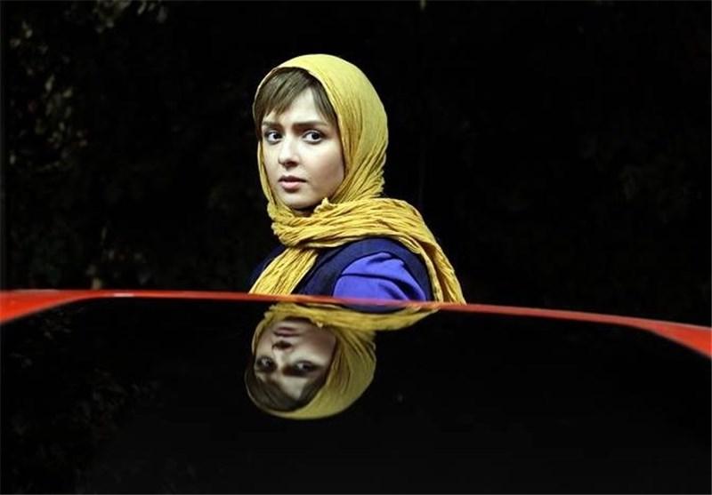 شروع جشنواره با «زندگی مشترک آقای محمودی و بانو»/ صبحهای شلوغ جشنواره امسال