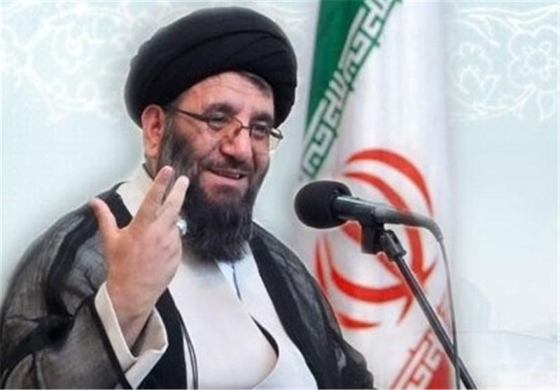 اصول مبارزاتی امام خمینی(ره) به جهانیان شناسانده شود