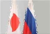 آیا سفر نخست وزیر ژاپن به روسیه به امضای پیمان صلح میانجامد؟