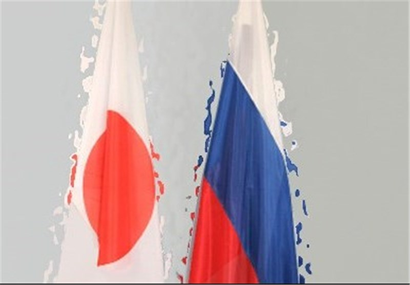 Japan, Russia Agree on Lavrov's Upcoming Visit to Tokyo